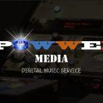PowerMedia LOGO