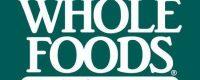 Whole Foods Logo_1
